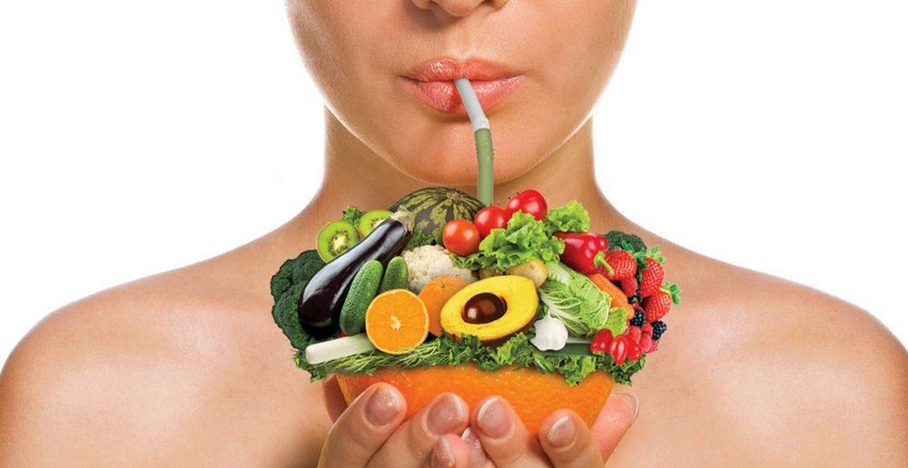foodforskin2