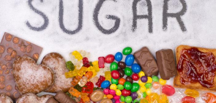 sugar-702x336
