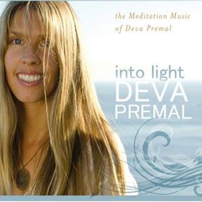 Meditation Music of Deva Premal