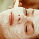 The Best Anti-Aging Facials
