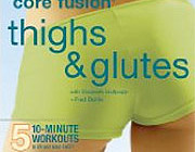 core-fusion-thighs-glutes