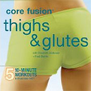 Core Fusion Thighs