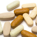 Confused about vitamins? Get the facts