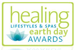 Earth Day Beauty Awards