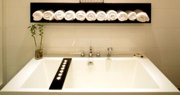 Eco Bath Guide
