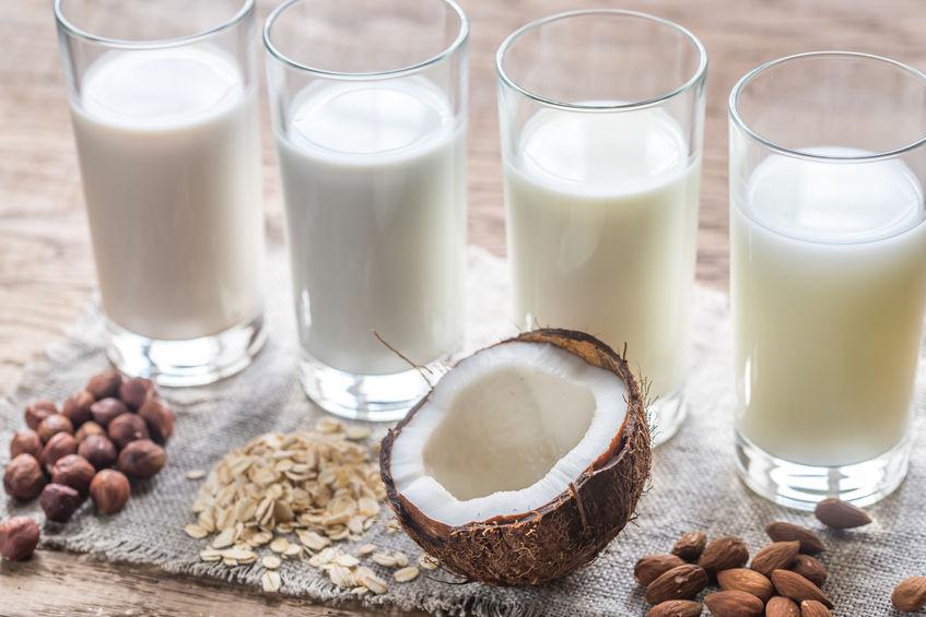 50010532 - non-dairy