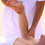 I tried it: Energy Healing