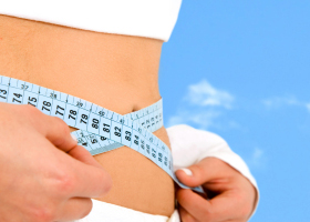 Shed Pounds Stop Inflammation