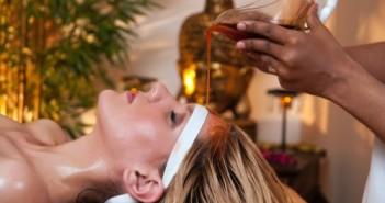 Hottest Spa Treatment