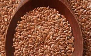 Facts on Flax