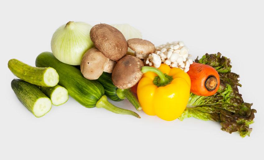 fiberfoods