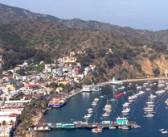The Allure of Catalina Island: So Close Yet So Far From LA