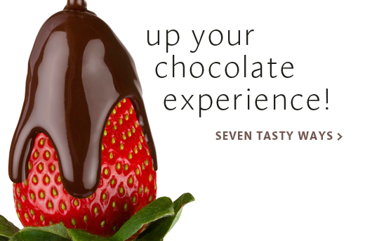 Chocolate Experience