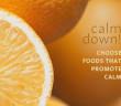2012-5-20-calm