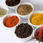Spicing Up Your Health with Super Spices