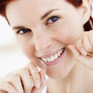 Fast Ways to Whiten Teeth
