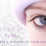 Care For Your Peepers
