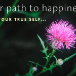 Middle-Aged and Redefining Your Path to Happiness?