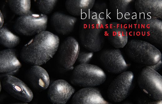black-bean-landing-520x336