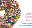 2012-6-3-guilt