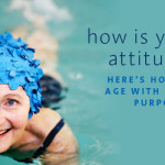 Aging with Purpose