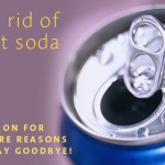 Serious Side Effects of Soda