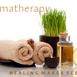 Attacking 8 Common Maladies With Aromatherapy