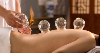 Ayurvedic Treatments