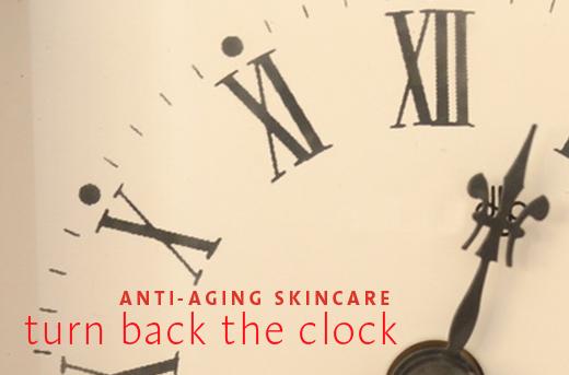 Anti-Aging Skincare Dynamos