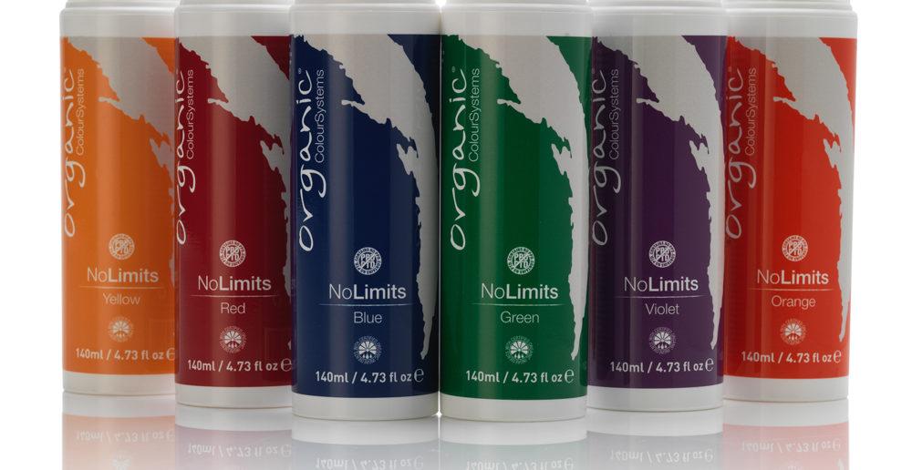 natural hair coloring organic