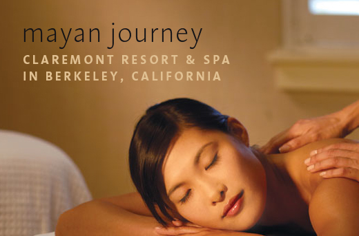 Mayan Temple Journey Transcends Product Lines