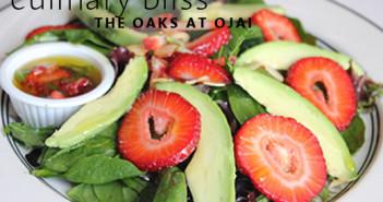 Oaks at Ojai