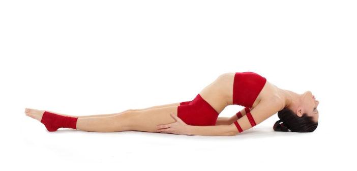 Matsyasana_Yoga-Asana_Nina-Mel
