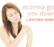 treatment for eczema