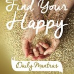 Find Your Happy: A Q&A With Shannon Kaiser