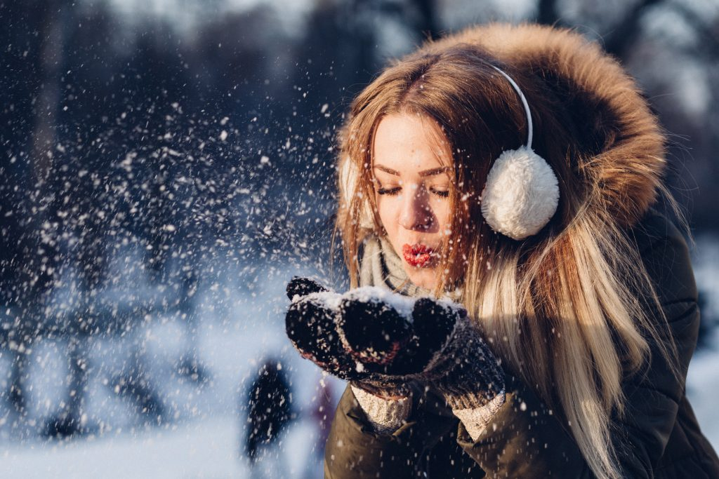 Cold-Weather Myths