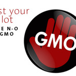 Vote KNOW On GMO – KNOW What You Eat, Where It Came From + How It Was Grown