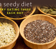 Superfoods Seeds