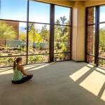 Life-Changing Moments at Canyon Ranch