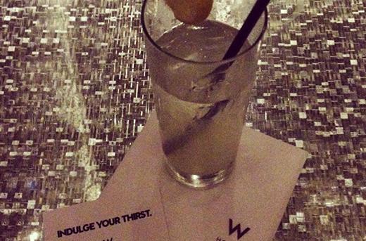 lavender-langpour-cocktails