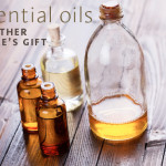 The Minimalist Guide to Essential Oils
