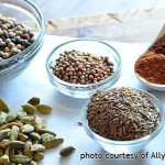 Spice Up Your Food Life – 13 Spices With A Nutritional POW