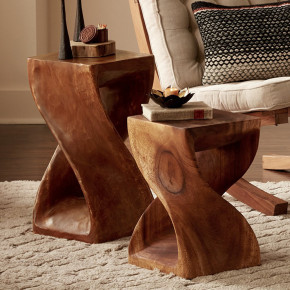 twisty-stools-set-of-two