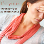 6 Tips From The Experts To Boost Your Emotional Intelligence