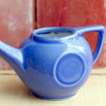 3 Stages To Using Your Neti Pot The Right Way!