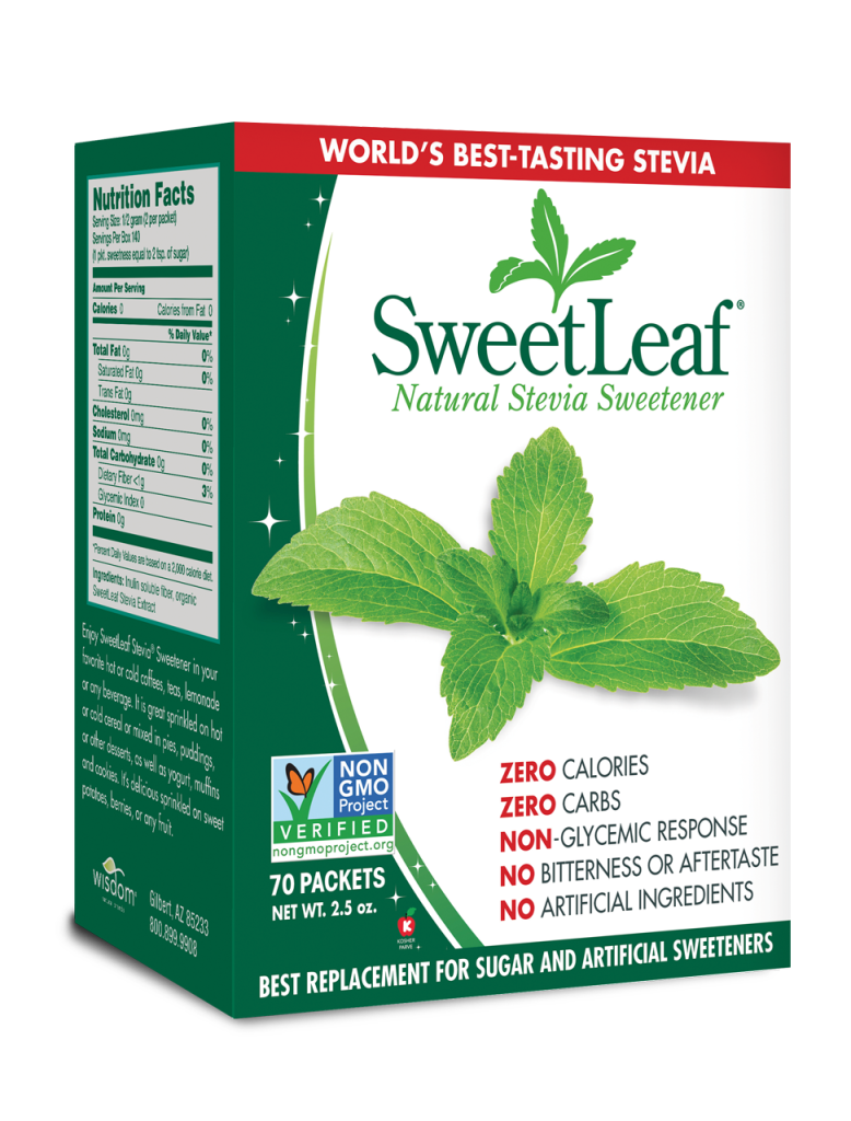70_count_stevia_packets__28943.1428446690.1280.1280