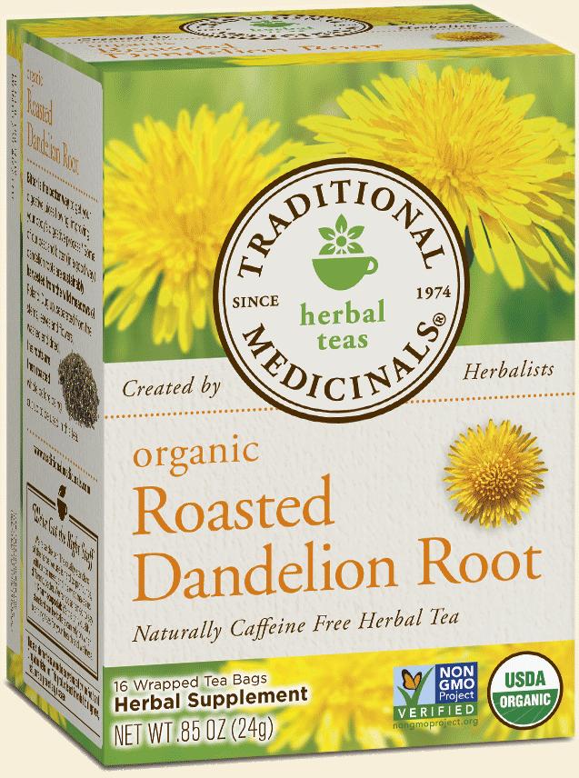 product2_herbal_roasteddandelionroot.04_RF