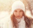 winter, skin, snow, product