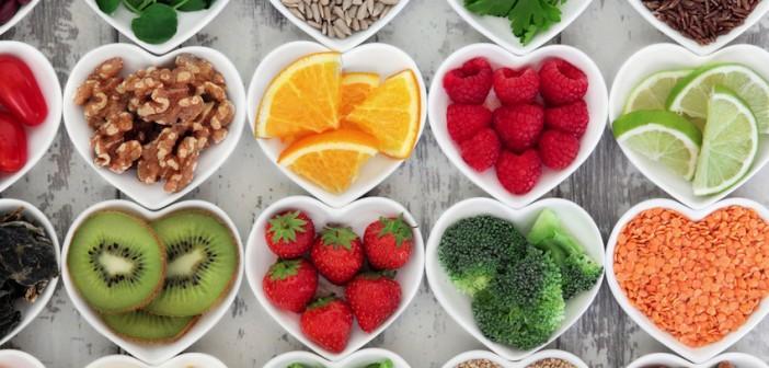 superfoods, fruit, food, vegetable, healthy