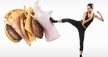 no-fiber foods